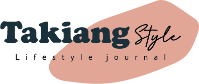 Takiang Style